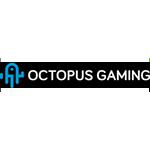 OctopusGaming